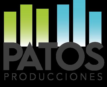 Patos Producciones